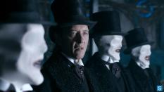 Doctor Who - Episode 7.14 - The Name of the Doctor - Promotional Photos (7)_FULL