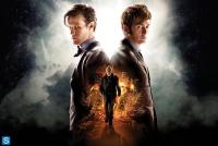 Doctor Who - 50th Anniversary - HQ Promotional Photos and Posters (3)_FULL