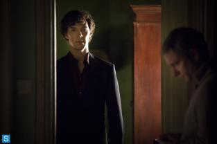 Sherlock - Episode 3.01 - The Empty Hearse - Full Set of Promotional Photos (6)_FULL