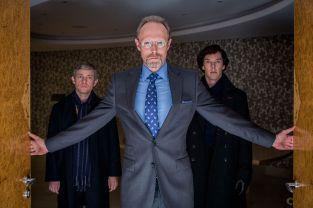 Sherlock-Holmes-final-3005370