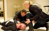 Jack-Bauer-Kate-Morgan-Yvonne-Strahovski-Kiefer-Sutherland-Stolnavich-Stanley-Towsend-24-Live-Another-Day-Episode-11