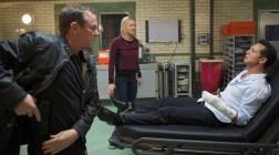 Kiefer-Sutherland-Jack-Bauer-Yvonne-Strahovski-Kate-Morgan-Benjamin-Bratt-Steve-Navarro-24-Live-Another-Day-Episode-10