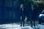 Michael-Wincott-Adrian-Cross-Chloe-Mary-Lynn-Rajskub-walking