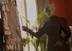 Doctor Who - Episode 8.01 - Deep Breath - Full Set of Promotional Photos (15)_FULL