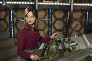 Doctor Who - Episode 8.01 - Deep Breath - Full Set of Promotional Photos (9)_FULL