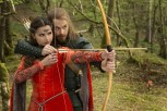 Doctor Who - Episode 8.03 - Robot of Sherwood - Promotional Photos (14)_FULL