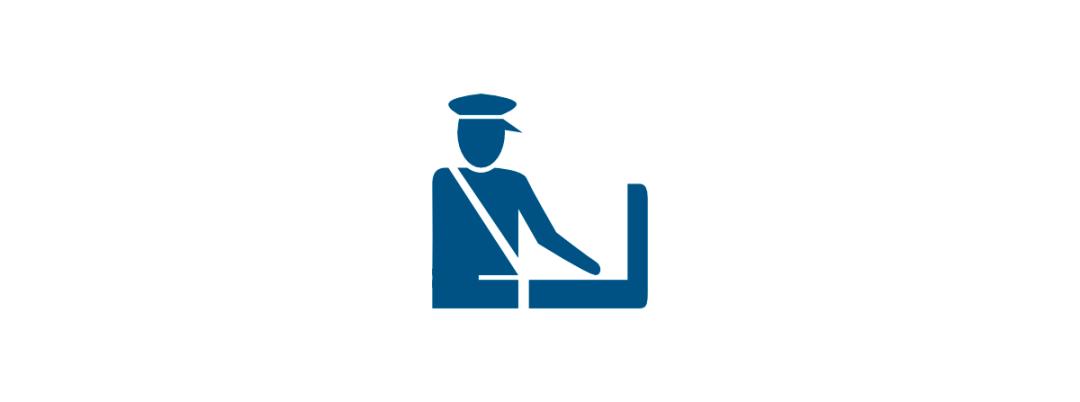 panel_douane-03