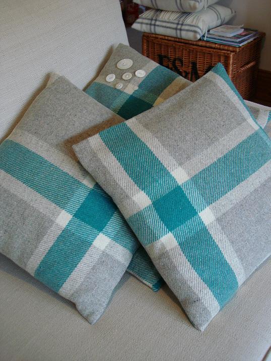 Cushions_2