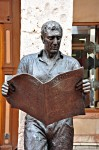 Burgos--the-newspaper-reader--a-tribute-to-the-press-407578