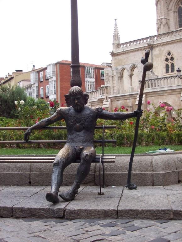 photo_sculpture_place_rey_san_fernando_burgos_368