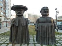 statues-a-burgos_881843