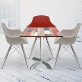 Tables Bistrots