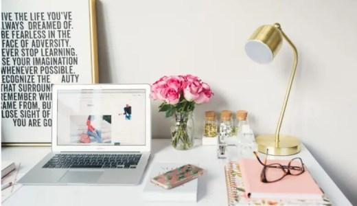 ブログ初心者が書き方を学ぶ前に。記事を量産するライフハック5選。