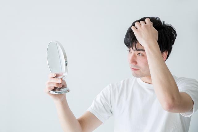 30代男性以上必見!薄毛・抜け毛に悩む方へ薬用育毛剤ランキング2019