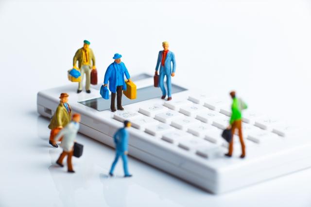 就職に有利な簿記の魅力と習得することによる3つのメリット【2019年】
