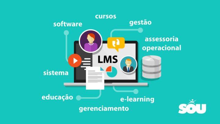 Você está contente com o seu LMS? Parte 1 – Conceito LMS