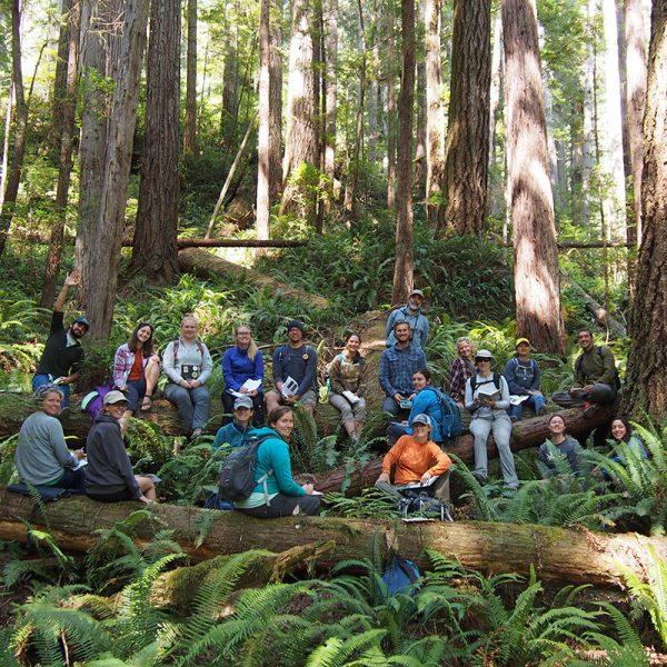 Environmental Education - Sou Academic Programs