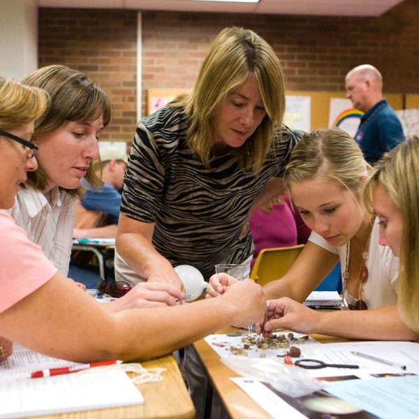 Special Education Med - Sou Academic Programs