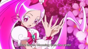 [BSS-Commie] HeartCatch Precure! - 01v2 [831D566A].mkv_snapshot_22.01_[2016.08.25_04.30.43]
