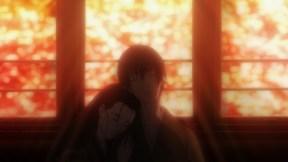 [Coalgirls]_Aoi_Bungaku_01_(1280x720_Blu-ray_FLAC)_[E5CAFE78].mkv_snapshot_17.31_[2016.08.05_05.11.34]