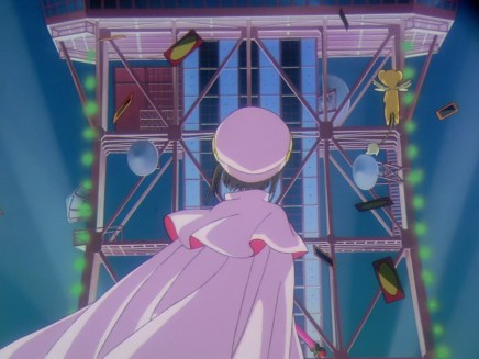 [Coalgirls]_Cardcaptor_Sakura_01_(1440x1080_Blu-ray_FLAC)_[9B5FDB33].mkv_snapshot_02.04_[2016.08.13_05.12.42]
