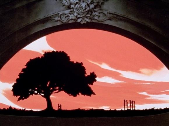 Revolutionary Girl Utena Episode 06 Take Care, Miss Nanami [CB9512C6].mkv_snapshot_10.21_[2016.08.14_04.31.55]