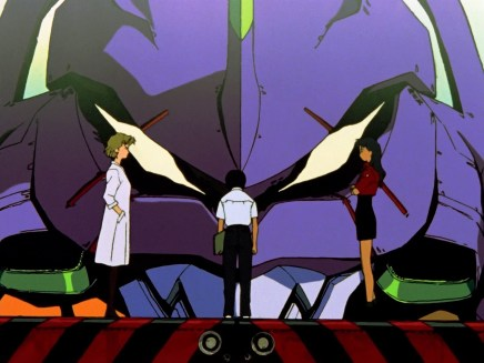 [Sephirotic] Evangelion - 01 [MULTI][BD 1080p 8bits 5.1 AAC][6B1607E9].mkv_snapshot_14.24