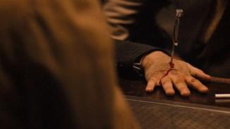 The.Godfather.1972.1080p.BrRip.x264.BOKUTOX.YIFY.mp4_snapshot_00.43.59