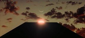 2001 A Space Odyssey 1968 1080p Blu-ray Ita Eng x265-NAHOM.mkv_snapshot_00.14.34