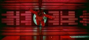 2001 A Space Odyssey 1968 1080p Blu-ray Ita Eng x265-NAHOM.mkv_snapshot_01.51.34