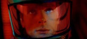 2001 A Space Odyssey 1968 1080p Blu-ray Ita Eng x265-NAHOM.mkv_snapshot_01.57.01_