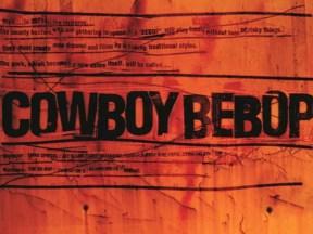 [CBM]_Cowboy_Bebop_-_Session_14_-_Bohemian_Rhapsody_[720p]_[F706FB94].mkv_snapshot_11.29