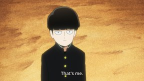 [HorribleSubs] Mob Psycho 100 - 05 [1080p] (2)