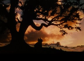 Gone with the Wind.mkv_snapshot_00.12