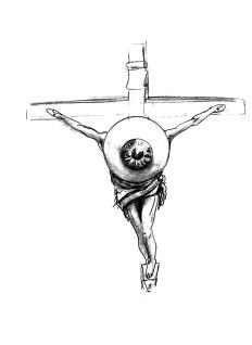 Holy Chrsit - 2013