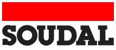 soudalrgb_3-1