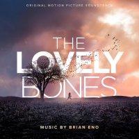 The Lovely Bones soundtrack / Милые кости - саундтрек