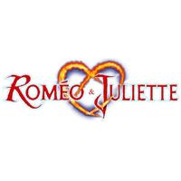 Romeo and Juliette / Roméo & Juliette: Le Live