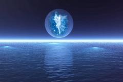 L'éclairé Céleste énonce