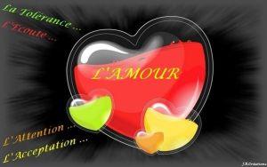 lamour-sa-composition