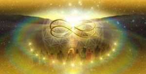 Alliance-spirituelle