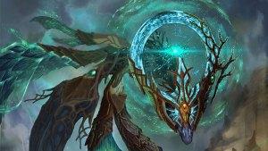 Énergie-du-dragon