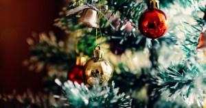 La-symbolique-de-Noel