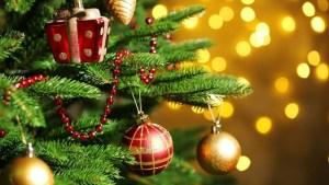 Le-Sapin-de-Noël
