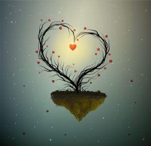 L'Amour-simpliste-de-la-chair