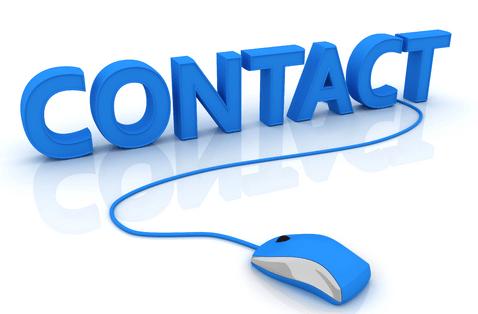 Nous-Contacter
