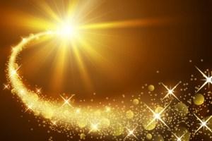 Le-soleil-coeur-du-monde