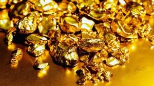 Le-soleil-des-métaux-l'or