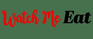WATCH-ME-EAT-Logo