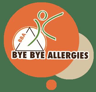 Bye-Bye-allergie